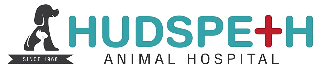 Hudspeth Animal Hospital