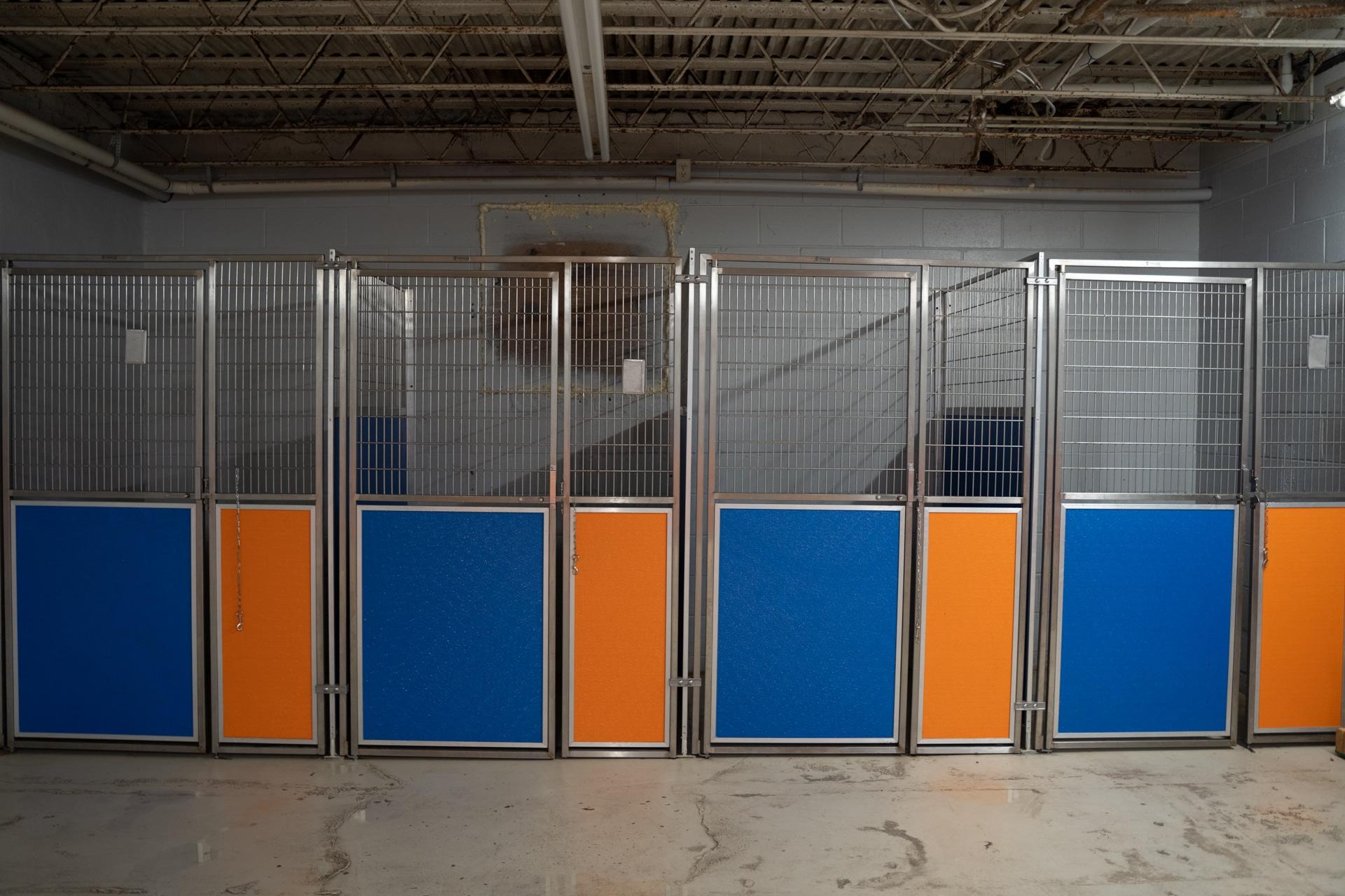 boarding-facilities-3
